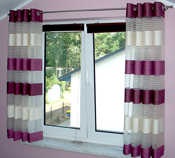 gardinen deko ado gardinen werbung gardinen dekoration verbessern ihr zimmer shade. Black Bedroom Furniture Sets. Home Design Ideas